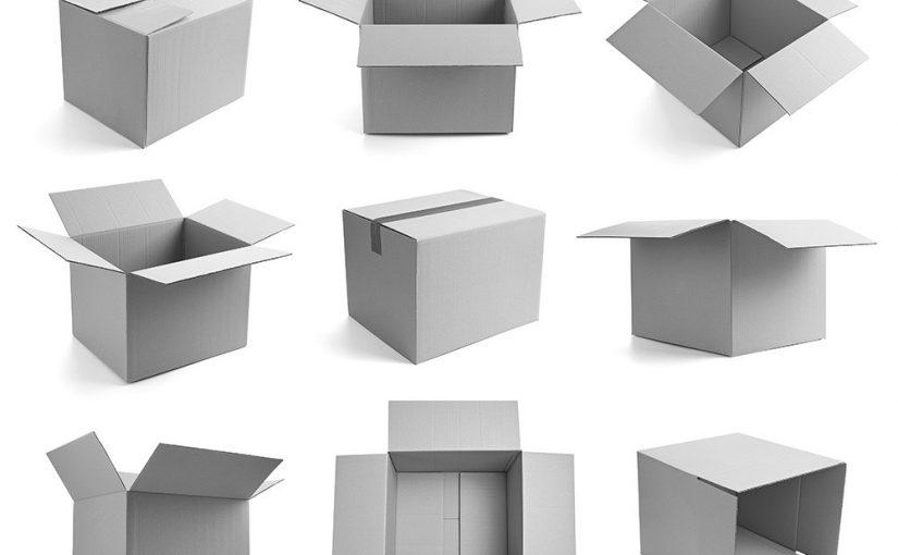 Individueller Karton nach Maß: Verpackungen online gestalten & kaufen